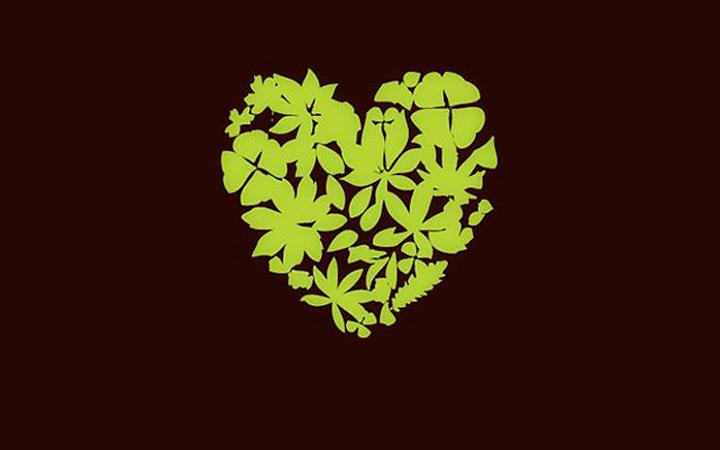 Arboretum de Marbella Eres verde de corazón? Fuerte Hoteles, sí