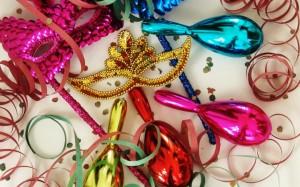 Cadiz Carnaval