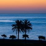 playas-hoteles-fuerte-estepona-blog