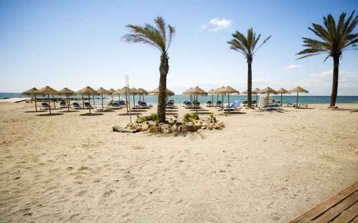 playas-hoteles-fuerte-marbella