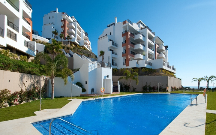 Things to do in Nerja - Apartamentos Fuerte Calaceite