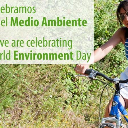 día-del-medioambiente2