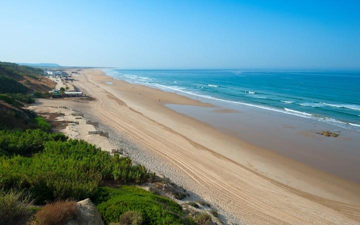 playa FC2