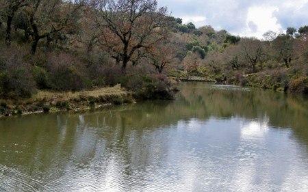 rio-campobuche_recortada