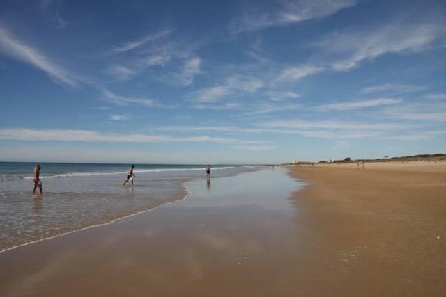 el-palmar-beach1