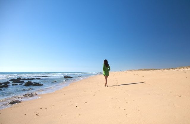 paseo-playa-caños