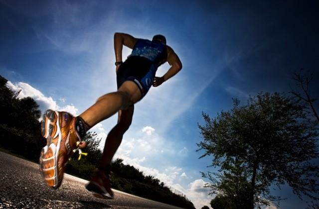 triatlon44