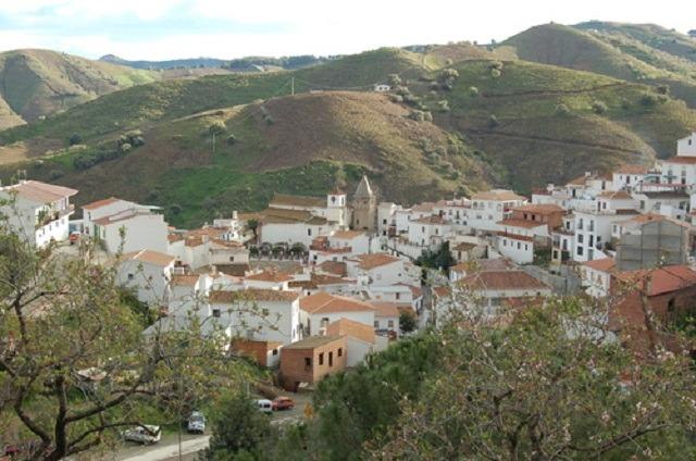 ayuntamiento-el-borge-18890647