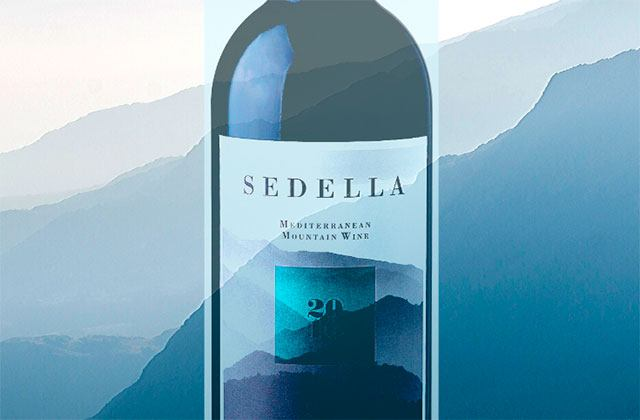 Bodega Sedella