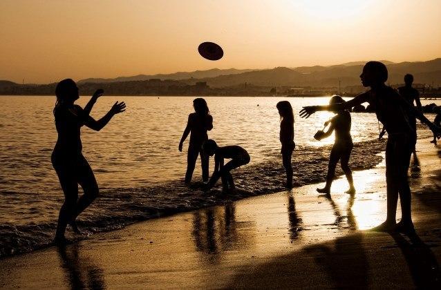 juegos-en-la-playa-verano1-1