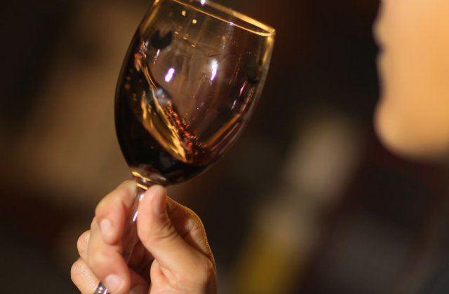 vino_mas_caro