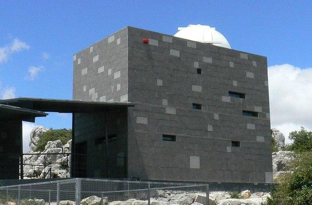 Observatorio Astronómico.jpg