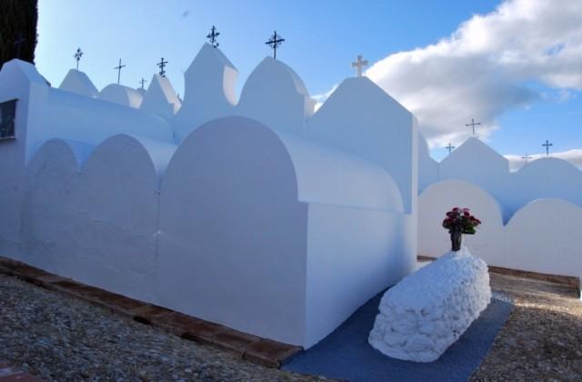 cementerio casabermeja-recortar bordes azules