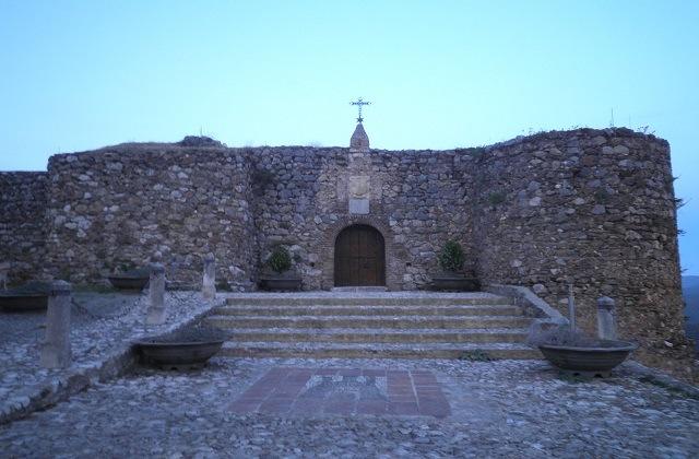 cementerio de benadalid 2