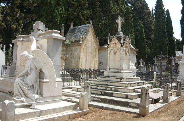 cementerio granada new 1