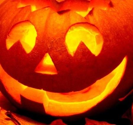 halloween-betis
