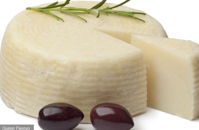 payoyo-queso-esp