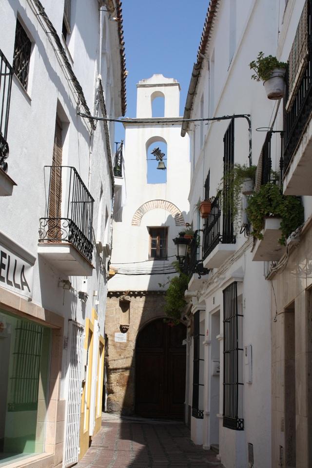 Capilla_de_San_Juan-Marbella
