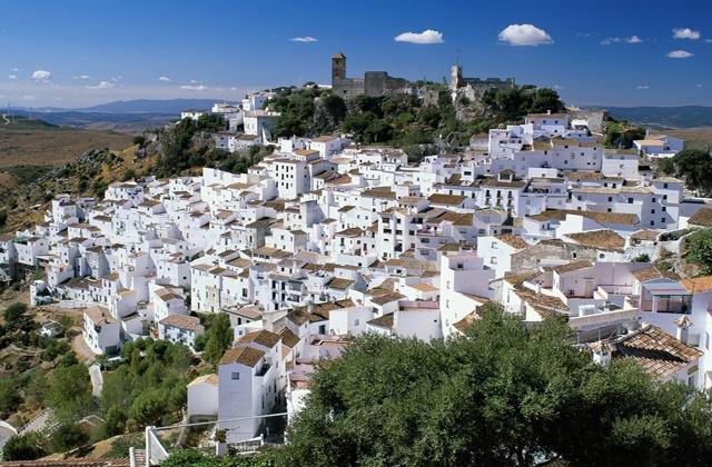 Casares,-Malaga-(Spain)
