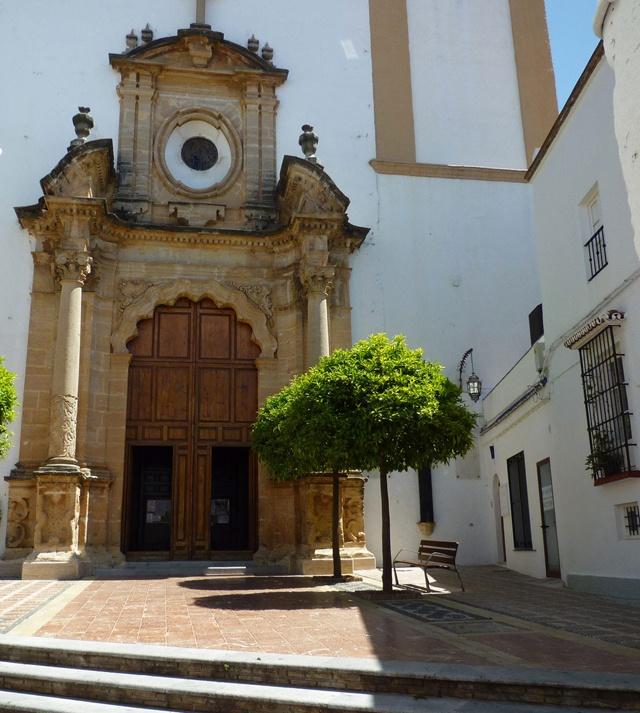 Iglesia-de-la-Encarnación