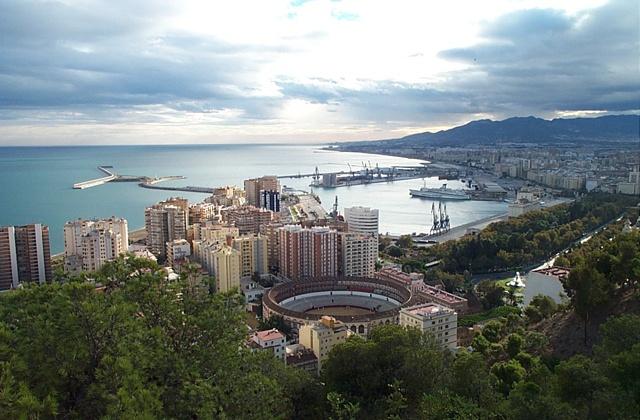 5 choses à faire à Marbella en hiver - Malaga