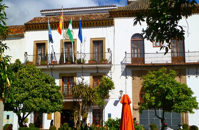 Marbella_Town_Hall