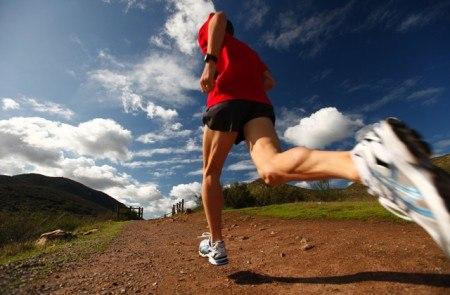Running (1)