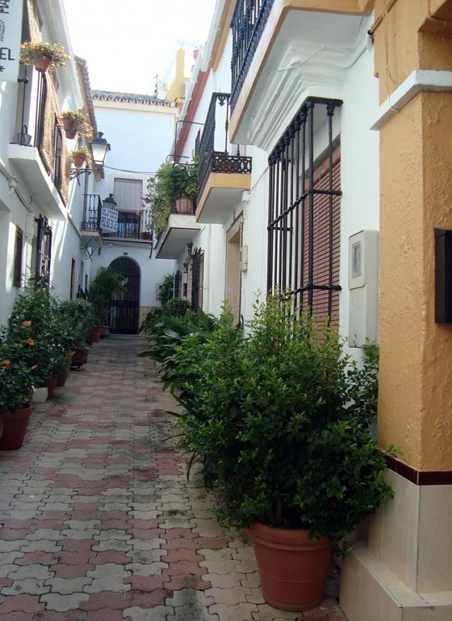 calle-montenebro_2777051