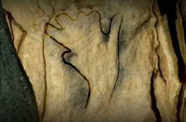 cuevas-de-ardales