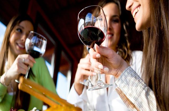 Ideas para tu cena de empresa - limar asprezas