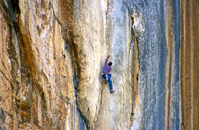 escaladas-el-chorro