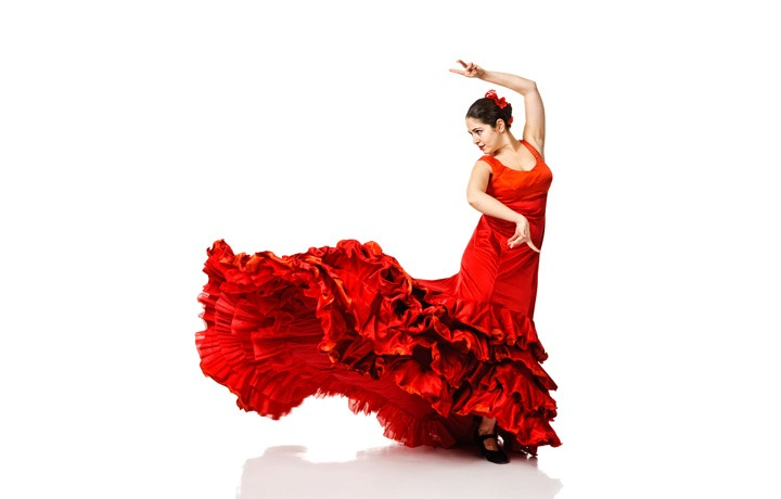 Ten Keys To Knowing Flamenco