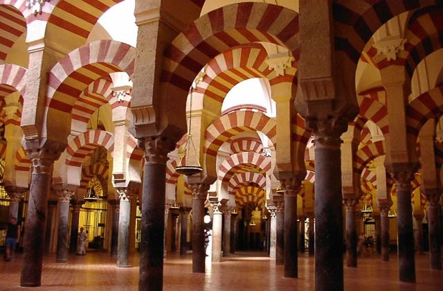 mezquita-de-cordoba