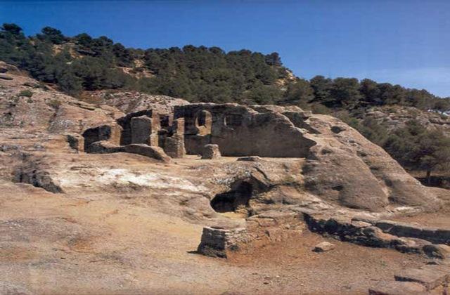 ruinas-de-bobastro
