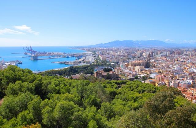 5 cosas que hacer en Marbella en invierno - Málaga