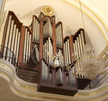Órgano-de-Sol-Mayor-de-la-Iglesia-de-la-Encarnación-de-Marbella1