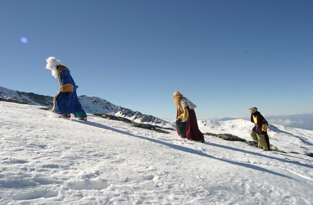 reyes-magos-sierra-nevada