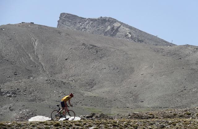 sierra-nevada-ciclismo