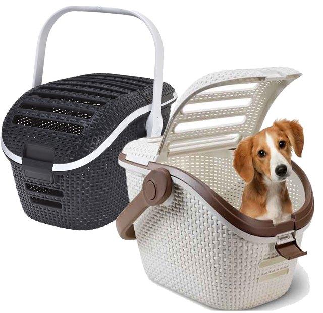 transportin-perros-gatos