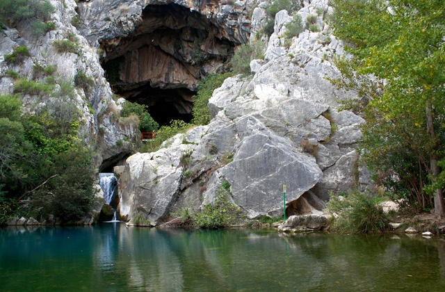 Cueva-del-Gato