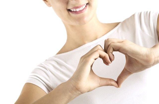 evitar-infarto