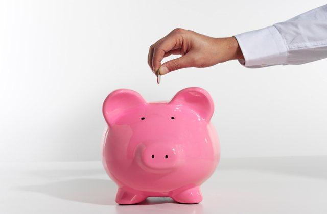 formas-de-ahorrar-dinero