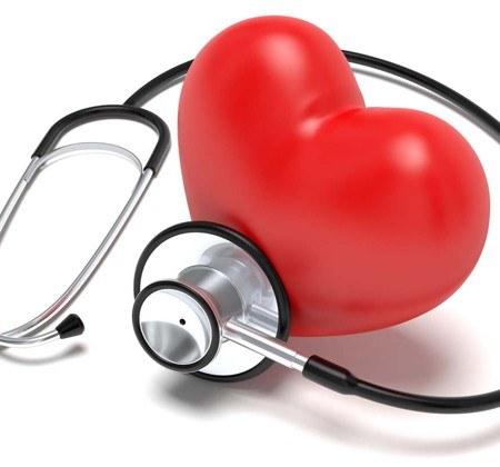 riesgo-de-infarto