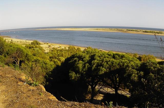 Flecha_de_El_Rompido,_Huelva