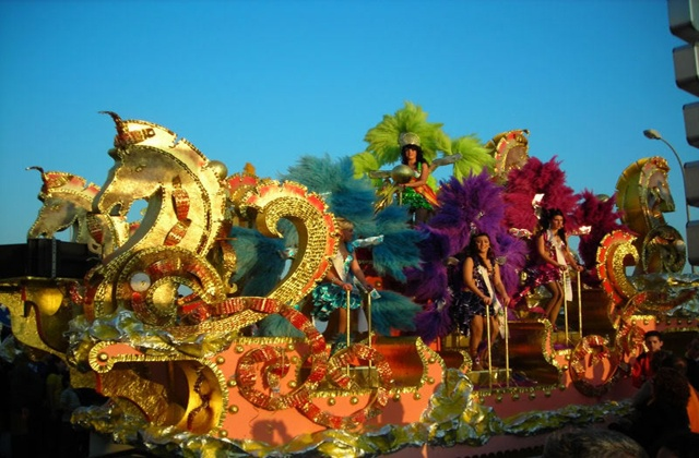 carnaval_09_02