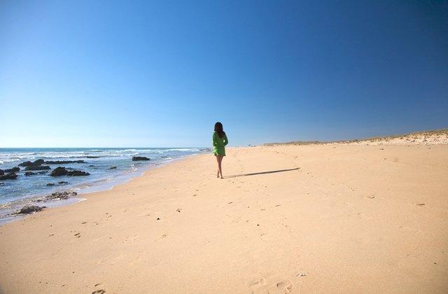 paseo-playa-conil