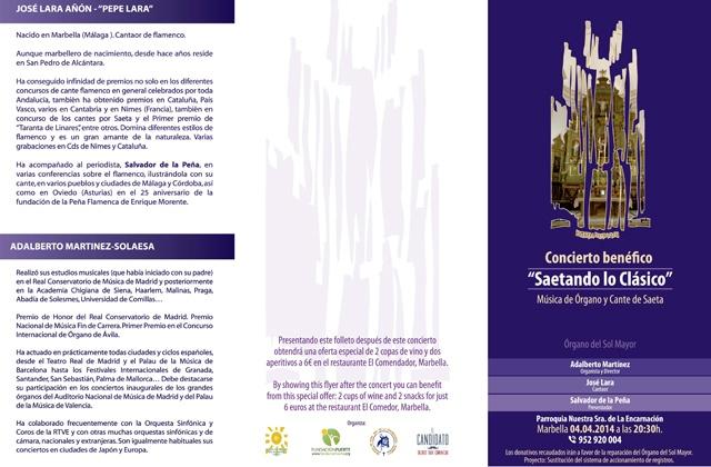 AF_triptico-concierto-organo-ssanta2014-30x20cm