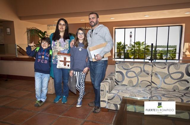 PrimerosClientesFER2014_CatarinaSequiera