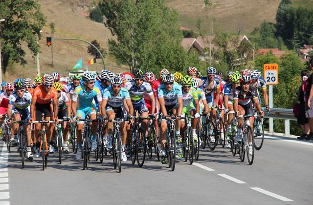 vuelta-ciclista-espana
