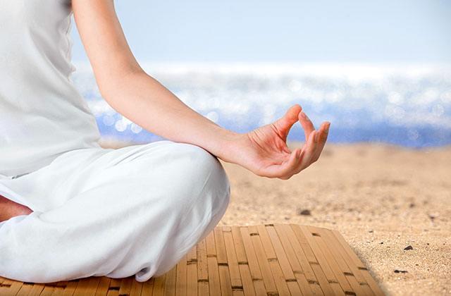 >Meditacion